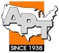 APT American Pneumatic Tool