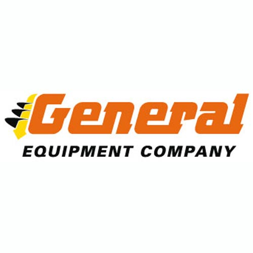 General Equipment Parts, Replacement Part, Grinders, Augers, Blowers