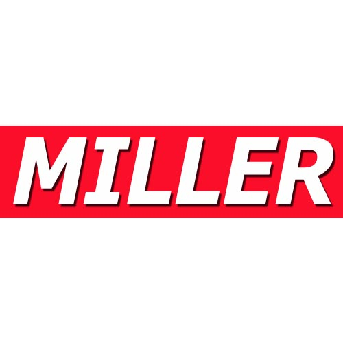 Miller Curber Concrete Buggy, Curbing Machines