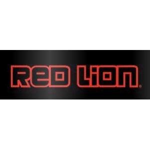 Red Lion Big Cat Plastic Worm Drive Gear