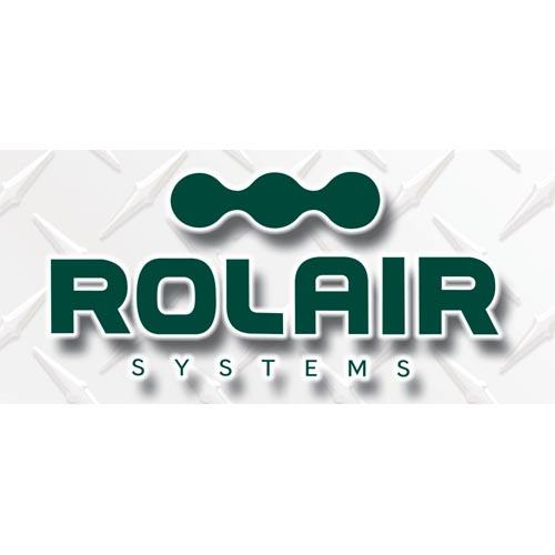 Rolair Parts, Replacement Part, Air Compressor Repair