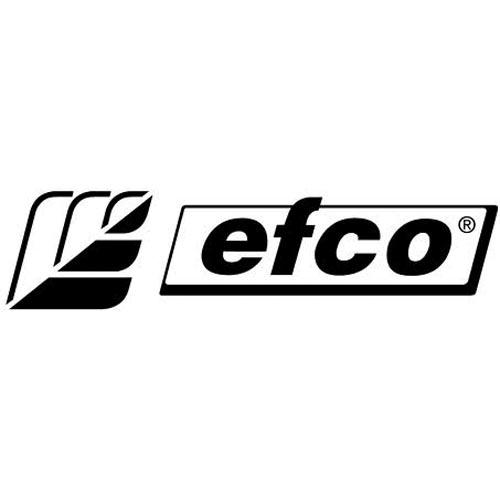 Efco Concrete Demo Saws