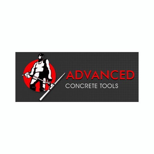 Advanced Cocnrete Tools Screed