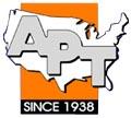 APT American Pneumatic Tools