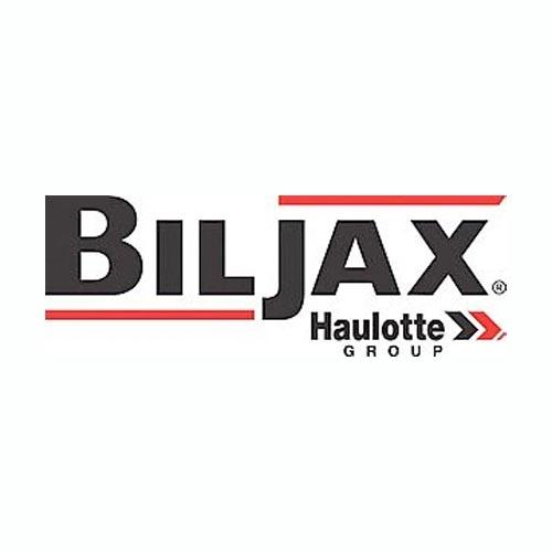 Biljax Scaffold Lifts