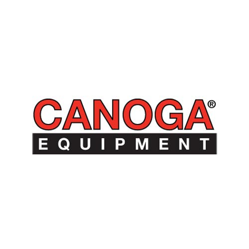 Canoga Mixers Cement Concrete