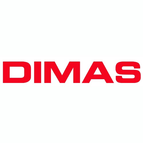 Dimas Concrete Saws Core Drills