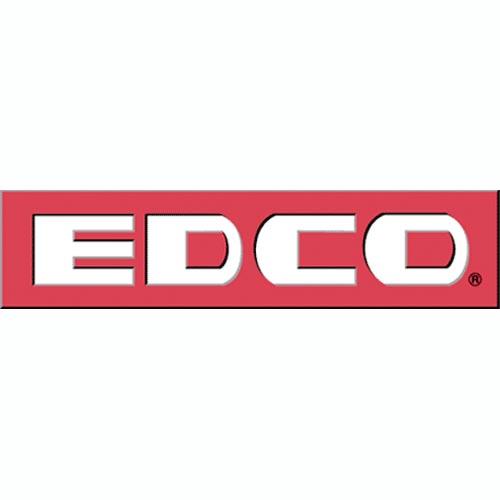 Edco Saws Grinders