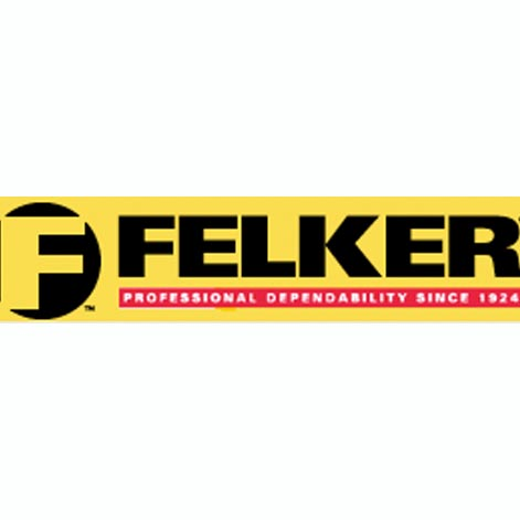 Felker Tile Saw Parts