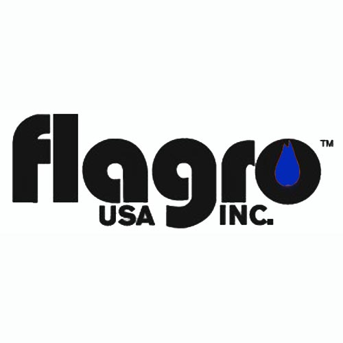 Flagro Construction Heaters