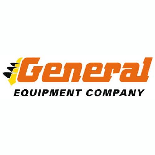 General Equipment Grinders