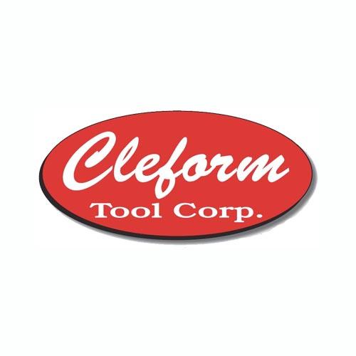 Gilson Mixers Concrete Mortar