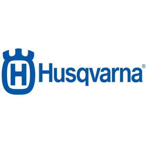 Husqvarna Construction Parts