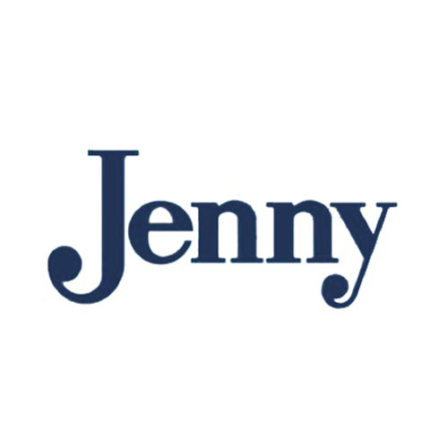 Jenny Products Compressors