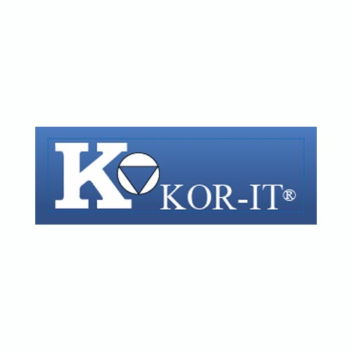 Kor-it Core Drill Parts