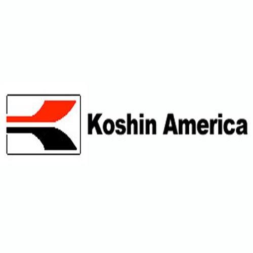 Koshin Water Pumps