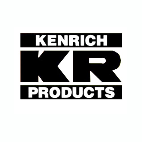 KR Kenrich Grout Pumps