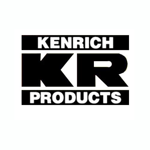 KR Kenrich Grout Pumps