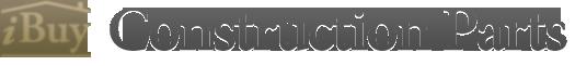 iBuyConstructionparts.com