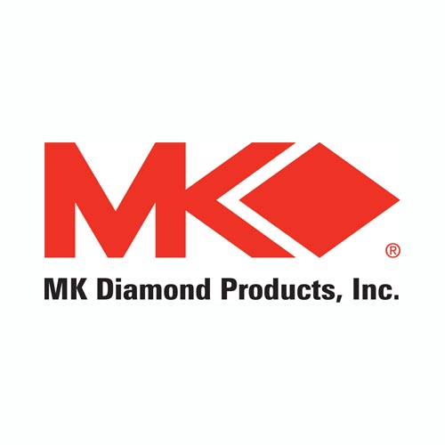 MK Diamond Tile Saw Parts