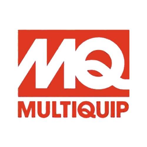 Multiquip Parts