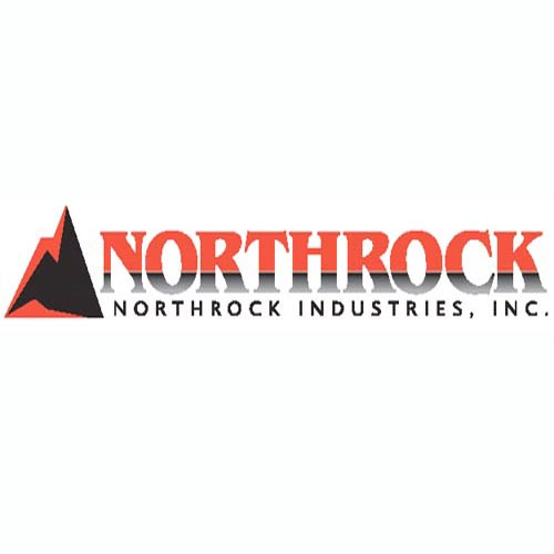 Northrock Concrete Vibrator Parts