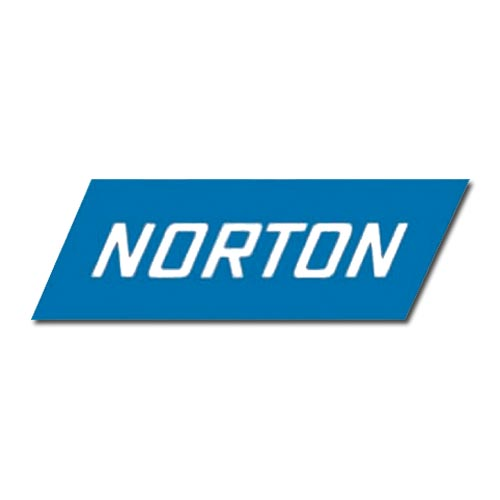 Nortan Clipper Saw Parts