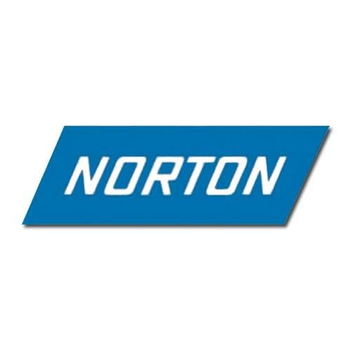 Nortan Clipper Saw Parts