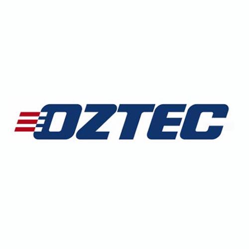 Oztec Concrete Vibrator Parts