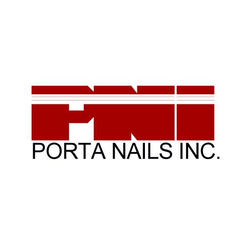 Porta Nails PNI Parts