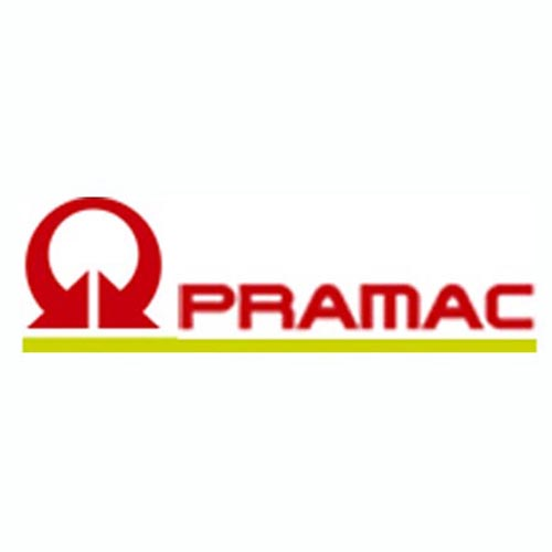 Pramac Industries Generator Parts