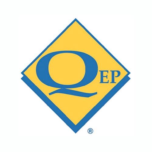 QEP Saw Tile Cutter Parts