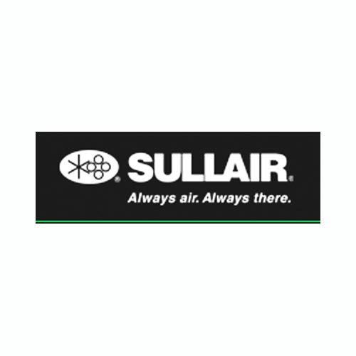 Sullair Tool Parts