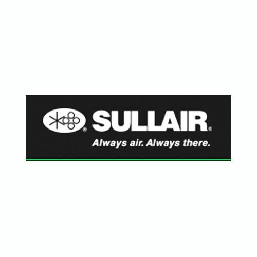 Sullair Tool Parts