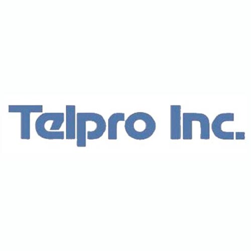 Telpro Scaffold Lift Parts